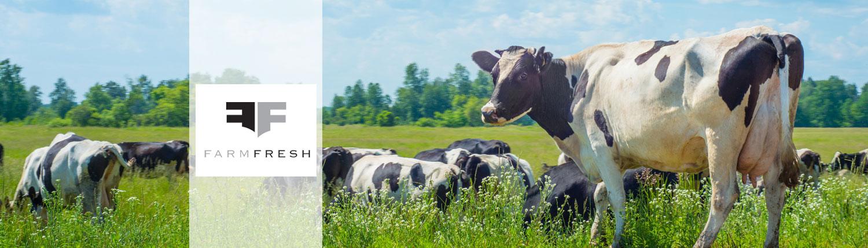 farm_fresh_banner