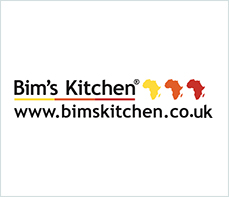 bims kitchen