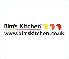 bims kitchen