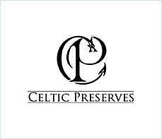 celtic preserves